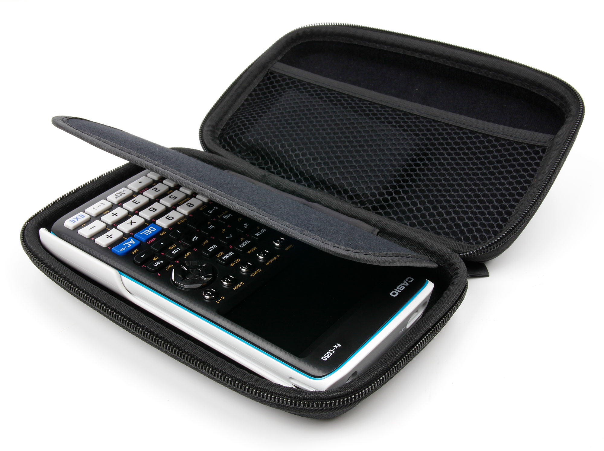 protective case extended warranty NumWorks